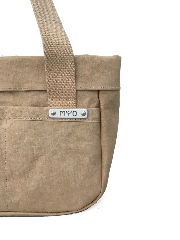 shopping-bag-piccola-in-carta-beige-1