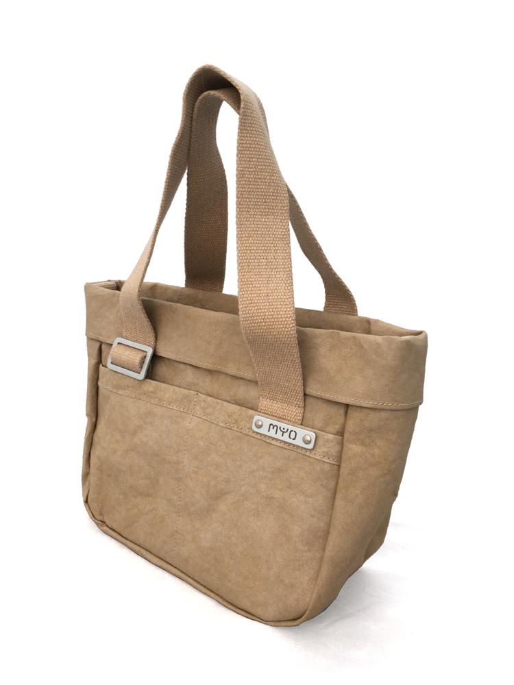 shopping-bag-piccola-in-carta-beige-10