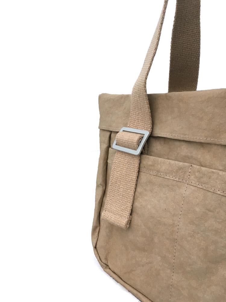 shopping-bag-piccola-in-carta-beige-2
