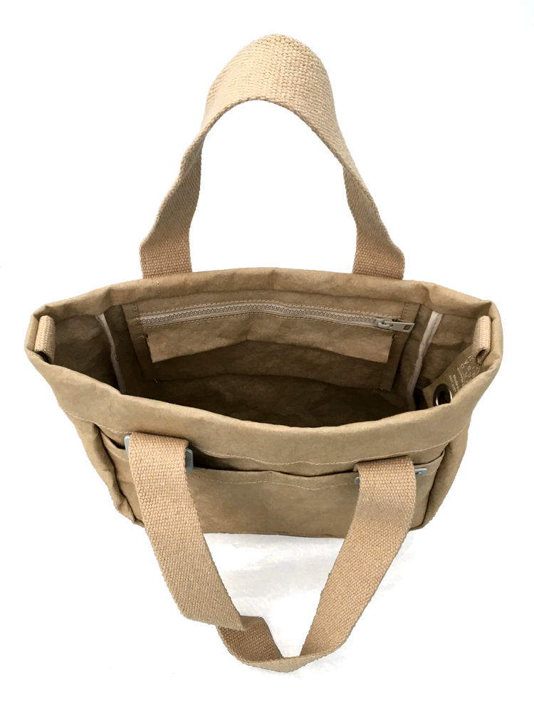 shopping-bag-piccola-in-carta-beige-3