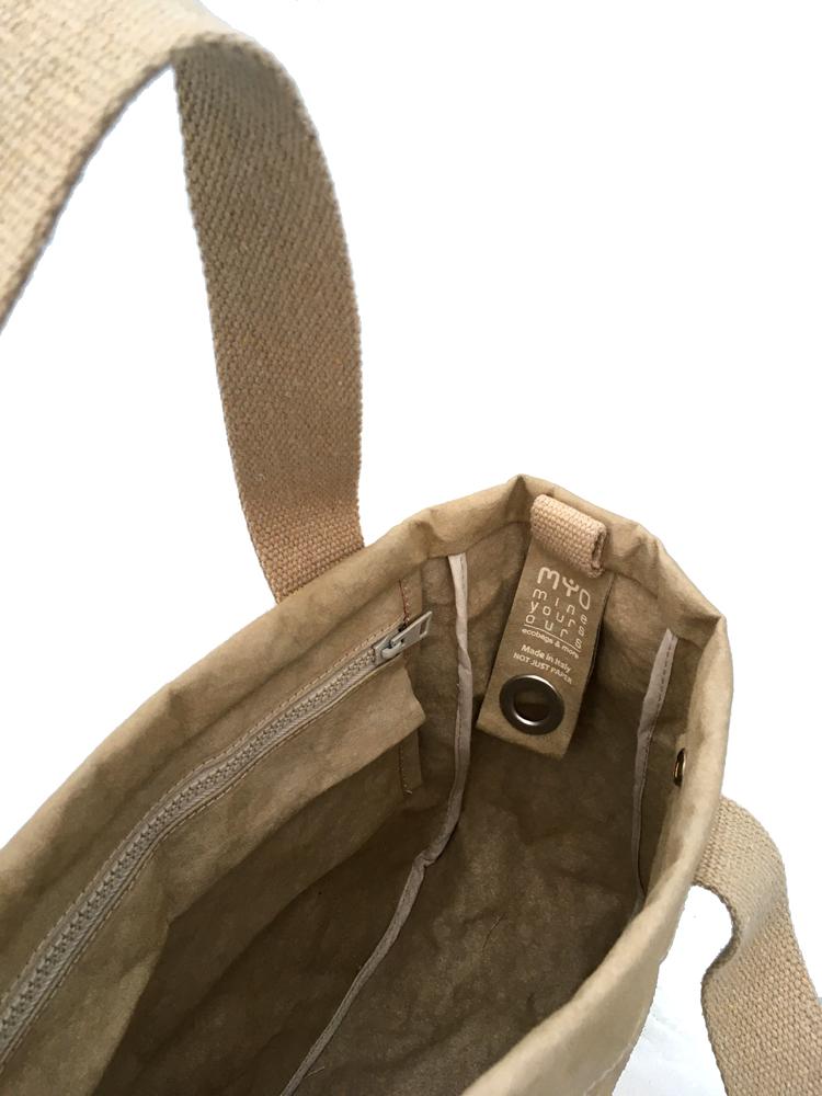 shopping-bag-piccola-in-carta-beige-4