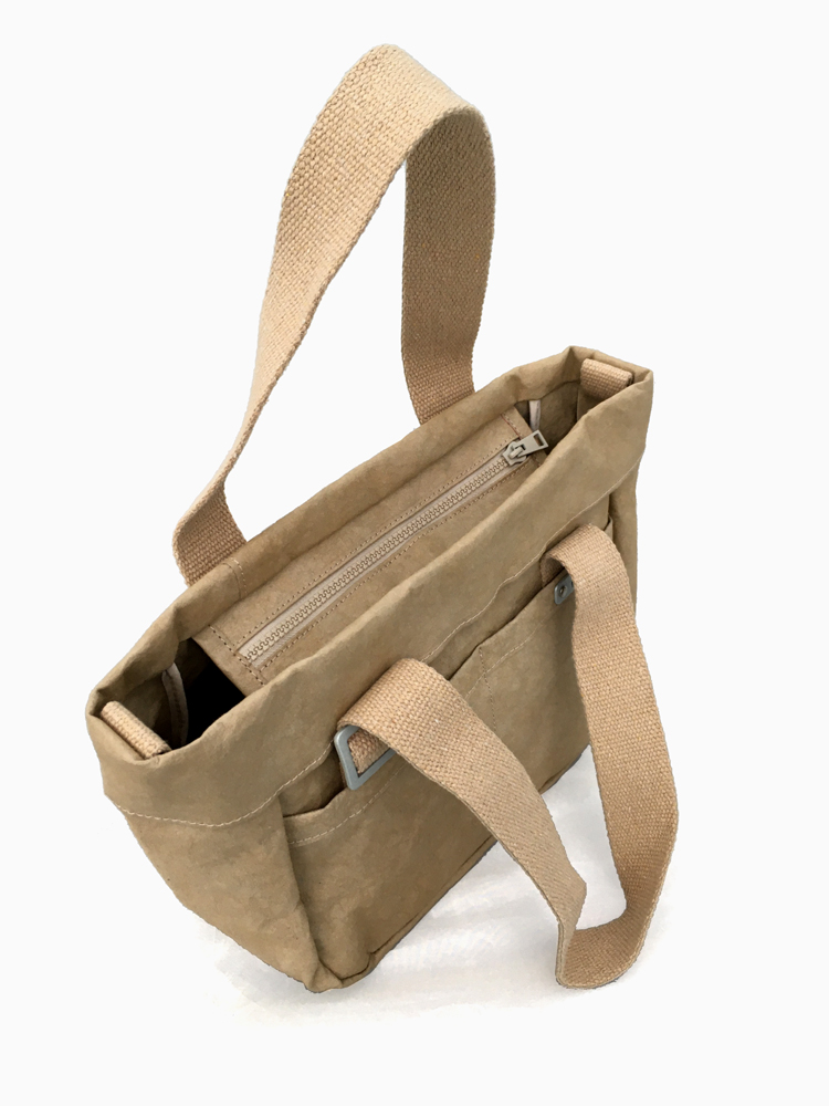 shopping-bag-piccola-in-carta-beige-5