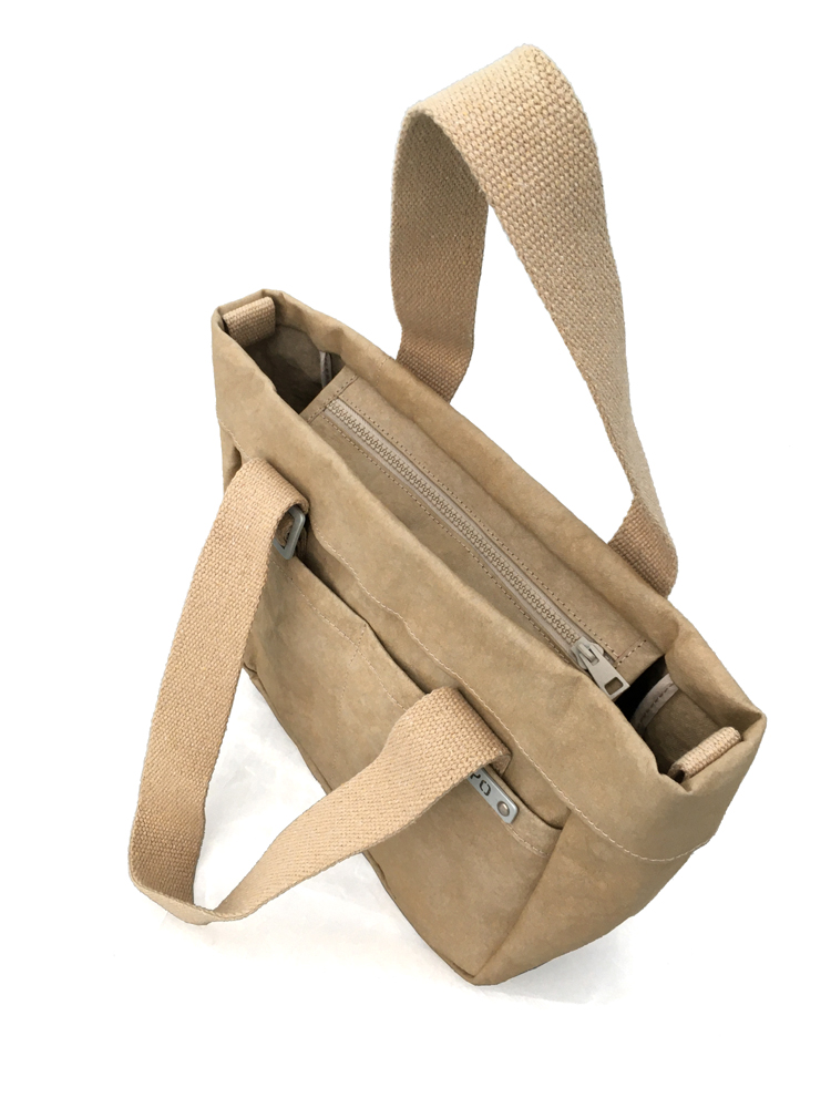 shopping-bag-piccola-in-carta-beige-6