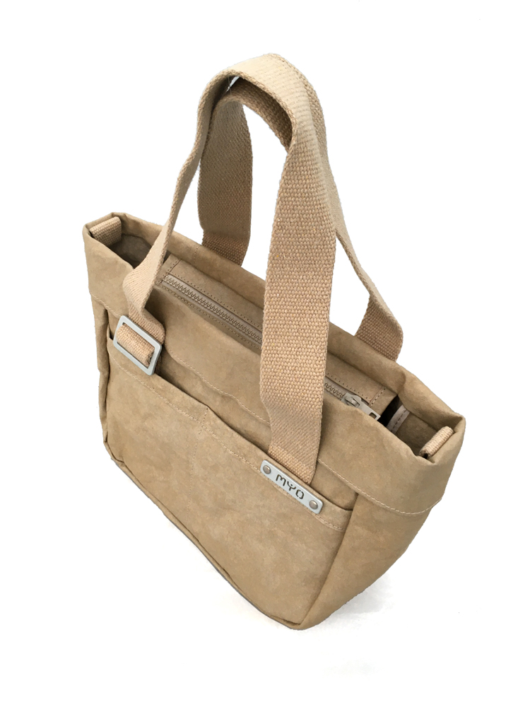 shopping-bag-piccola-in-carta-beige-7