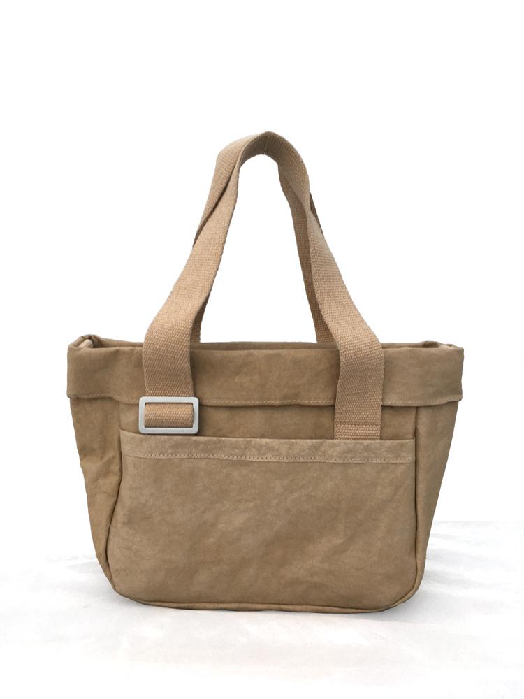 shopping-bag-piccola-in-carta-beige-8