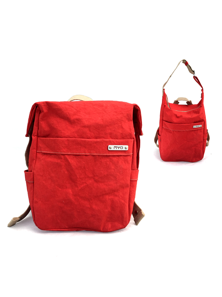 zaino-hobo-medio-in-carta-rosso-1