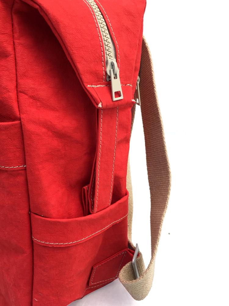 zaino-hobo-medio-in-carta-rosso-10