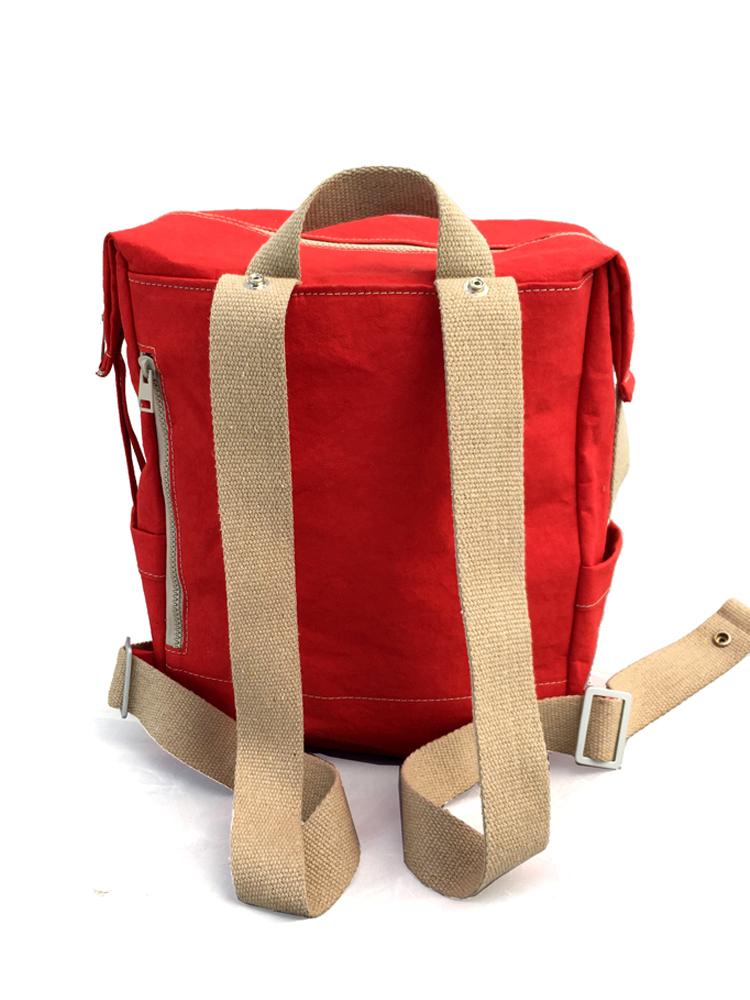 zaino-hobo-medio-in-carta-rosso-11