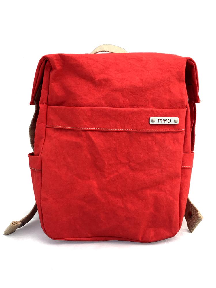 zaino-hobo-medio-in-carta-rosso-3