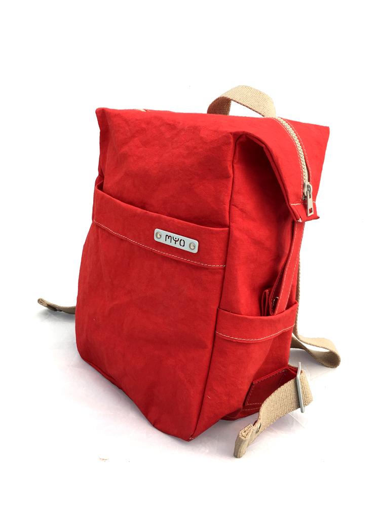 zaino-hobo-medio-in-carta-rosso-4