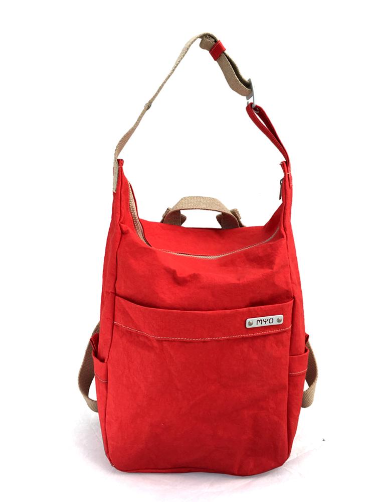 zaino-hobo-medio-in-carta-rosso-5