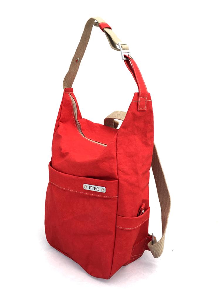 zaino-hobo-medio-in-carta-rosso-6