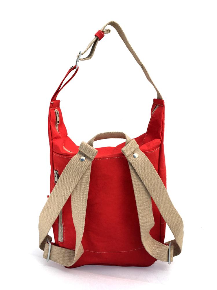 zaino-hobo-medio-in-carta-rosso-8