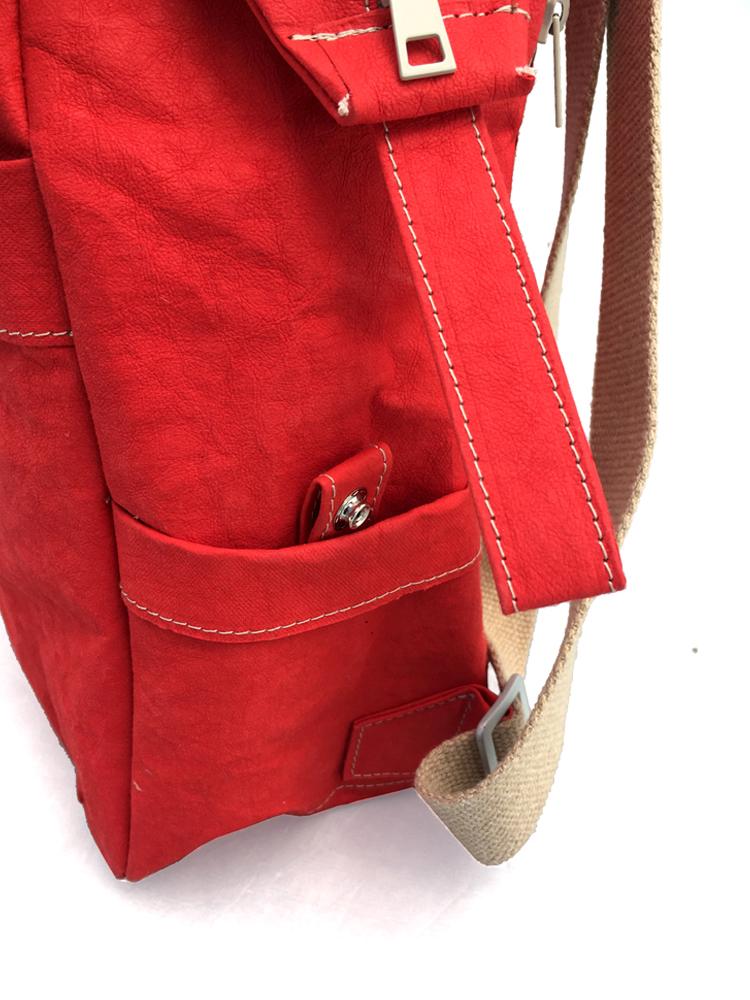 zaino-hobo-medio-in-carta-rosso-9