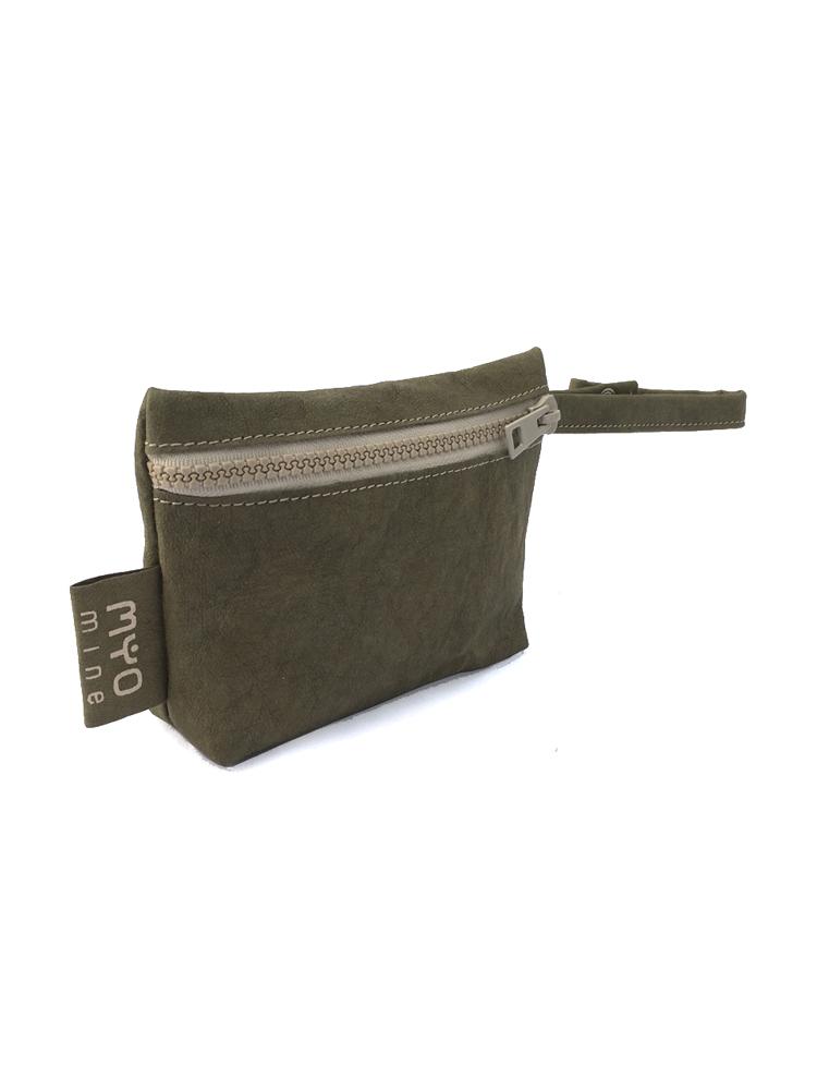 pocchette-piccola-in-carta-verde-militare-1