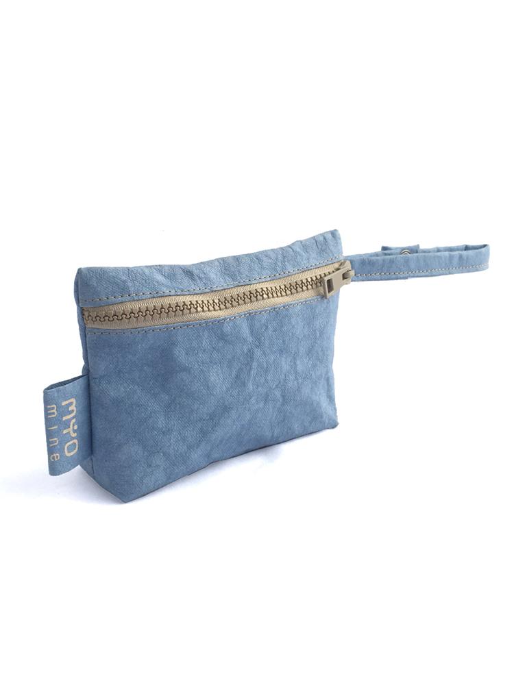 pochette-piccola-in-carta-azzurra-1
