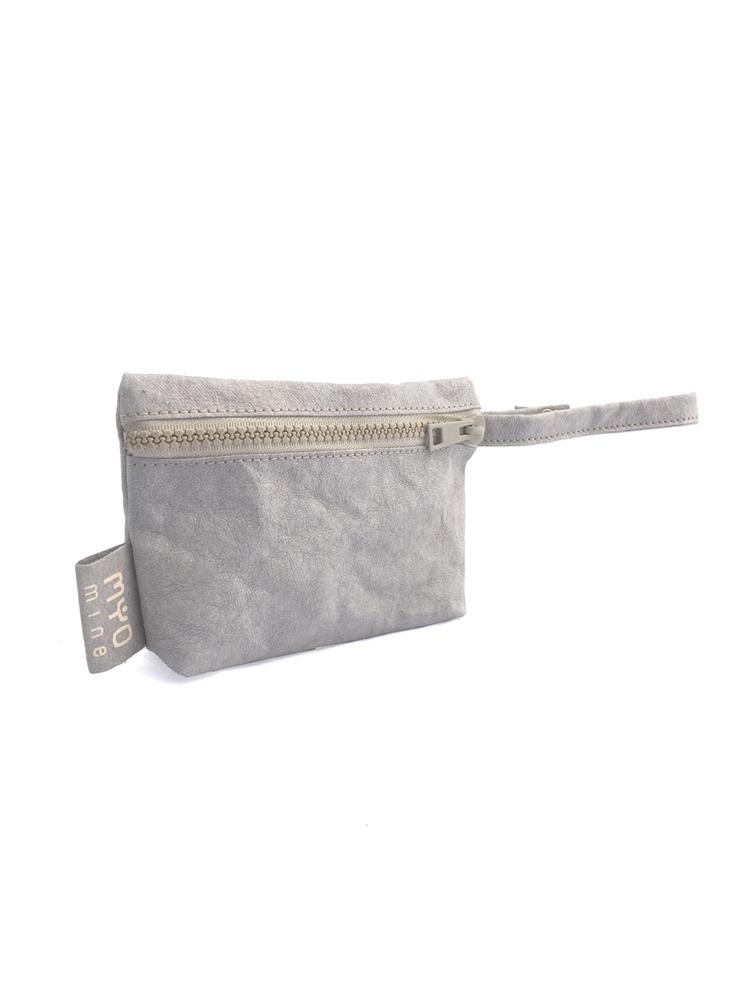 pochette-piccola-in-carta-grigio-1