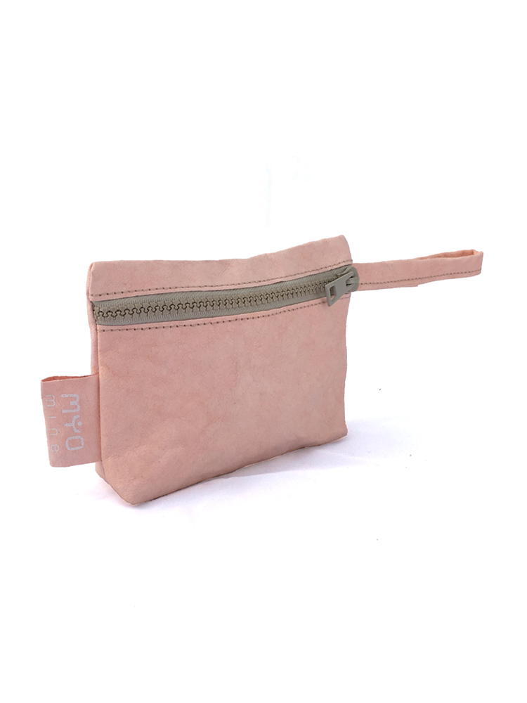 pochette-piccola-in-carta-rosa-1
