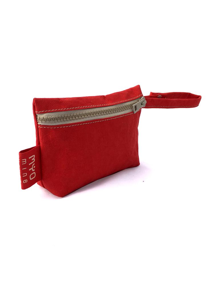 pochette-piccola-in-carta-rosso-1