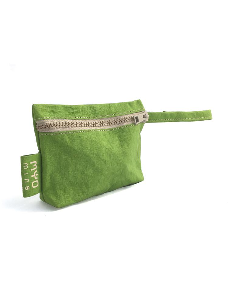 pochette-piccola-in-carta-verde-mela-1